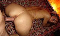 ASS. Heiße Sex-Fotos, beste Porno-Bilder und kostenlose XXX